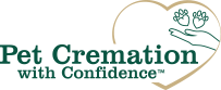 Silvermere Haven Pet Cemetery and Crematorium with Confidence - Our Guarantee
