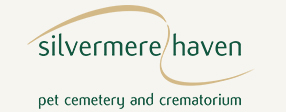Veterinary Support Portal Silvermere Pet Crematorium
